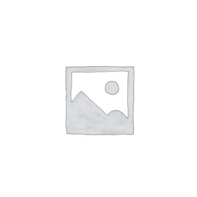 Косточки д/щенков микс (Knochen Puppy Mix)