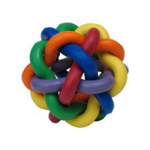 Trixie (Трикси) Мяч-клубок , 32621-32622