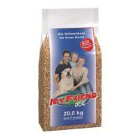 Сухой корм Бош Май Френд (Bosch My Friend) для собак