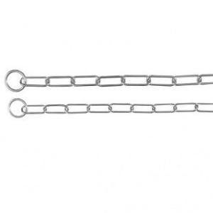 Trixie — цепь рывковая с крупным звеном 2149