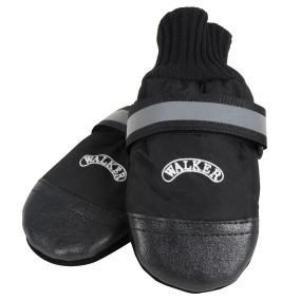 Ботинки защитные для собак TX-19470-19475