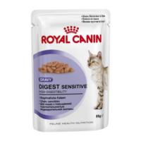 Royal Canin Digest Sensitive для улучшения пищеварения