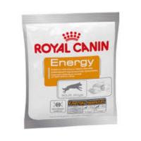 Royal Canin Energy Canine для подпитки пса энергией