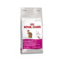 Royal Canin Savour Exigent для привередливых от 1 до 7 лет