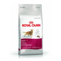 Royal Canin(Роял Канин) Fit сбалансированный повседневный корм
