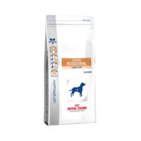 Royal Canin Роял Канин Gastro Intestinal Low Fat гастро интестинал лоу фет с  ограниченным содержанием жиров
