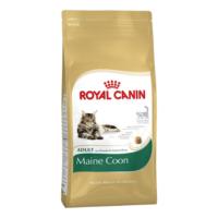 Royal Canin Maine Coon Adult повседневный корм от 15 мес
