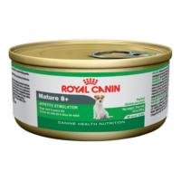 Royal Canin MATURE +8 WET 195г. для собак старше 8 лет