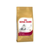Royal Canin Persian Adult сбалансированный комплекс .