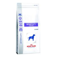 Royal Canin Sensitivity Control для собак с пищевой аллергией