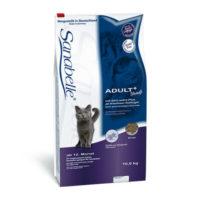 Bosch Sanabelle Adult Ostrich (Эдалт Страус)