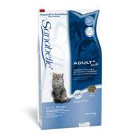 Bosch Sanabelle Adult Forelle (Эдалт Форель)