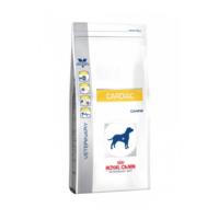 Royal Canin Cardiac Canine при сердечной недостаточности