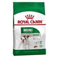 Сухой корм для собак мелких пород Роял Канин Мини Эдалт (Royal Canin Mini Adult), на развес от 1 кг