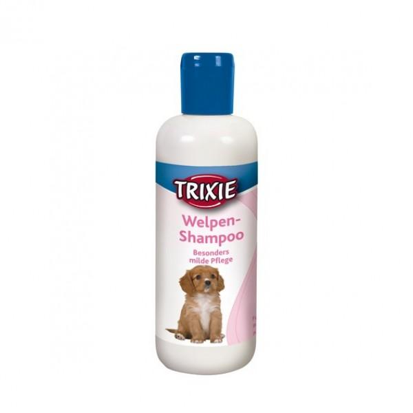 Шампунь для щенков 250 мл Trixie 2906