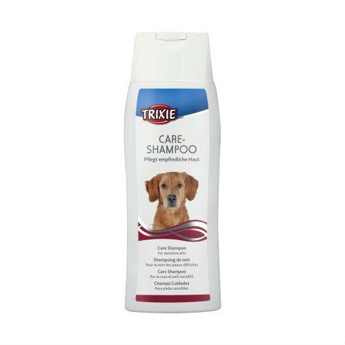 Шампунь для животных «Care» Trixie 29198