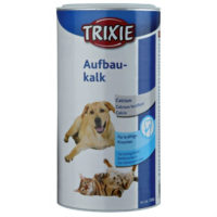 TRIXIE Calcium для кошек и собак (порошок)
