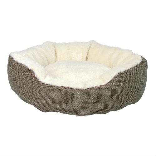 Место для собак и кошек «Yuma» TX-37041