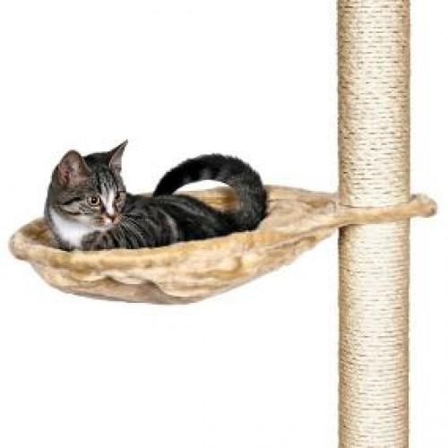 Гамак (для кошачьего домика) Trixie 43541