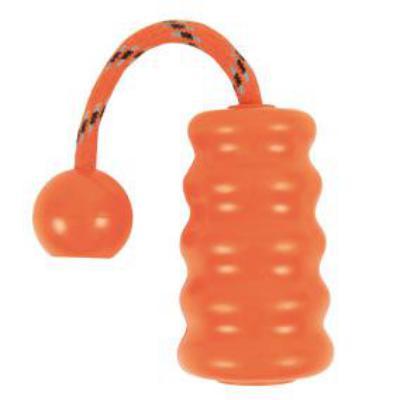 Trixie 3230 Игрушка для собак развивающая «Fun-Mot», 9 см