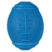 Мяч регби Trixie 3324. 10 см