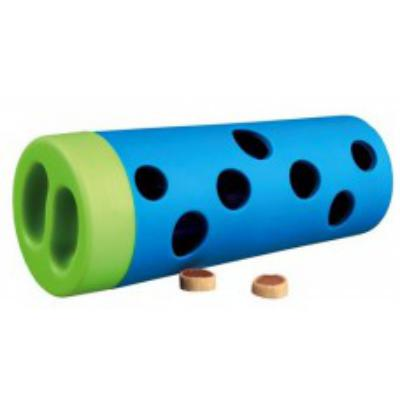 Кормушка-игрушка Trixie 32020
