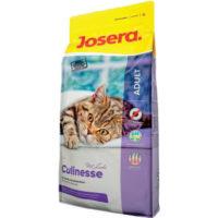 Josera Йозера Culinesse для кота с лососем