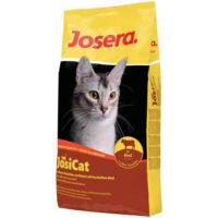 Josera JosiCat Йозера мясо 10кг