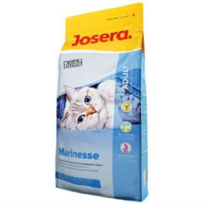 Josera Marinesse Йозера гипоаллергенный  с лососем 10кг