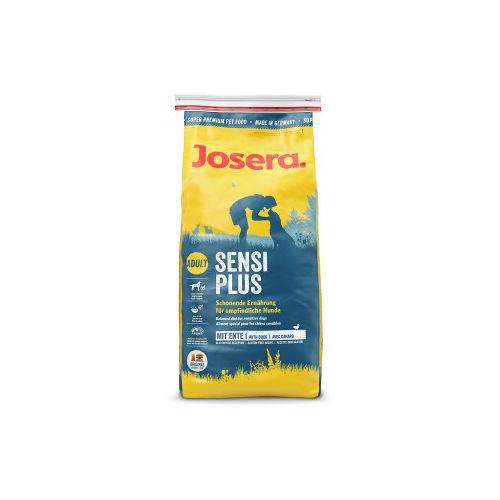Josera SensiPlus для собак с чувствительным пищеварительным