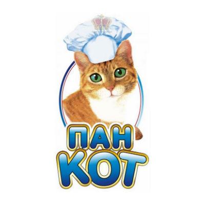 Пан Кот