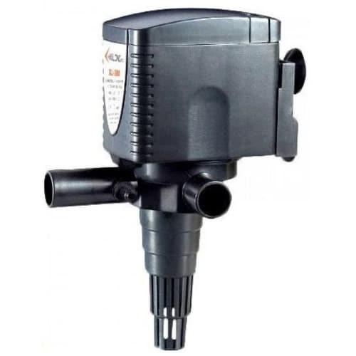 Подводная помпа, фильтр для аквариума Ксилонг (Xilong) XL- 170, 1400 л/ч