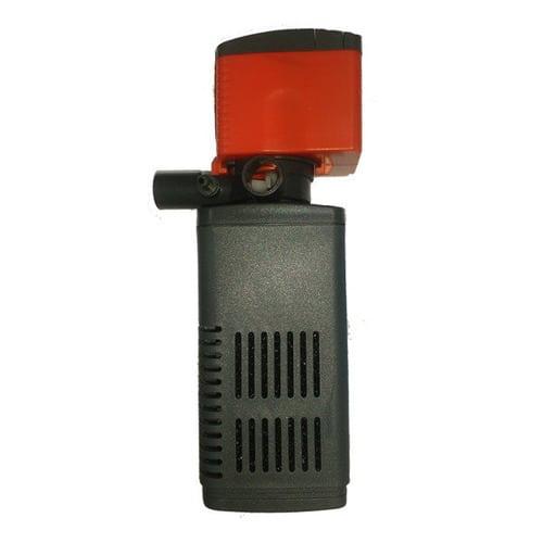 Внутренний фильтр для аквариума Ксилонг (Xilong) XL- F080, 800 л/ч