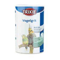 Добавки для мелких попугаев с ракушками и водорослями TX-5017 Трикси (Trixie), 100 гр