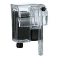 Фильтр навесной (наружный) для аквариума Ксилонг (Xilong) XL-850, 6,3 л/м