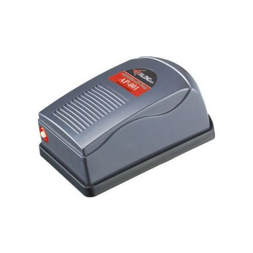 Компрессор одноканальный Ксилонг (Xilong) AP-001, 1,5 л/м