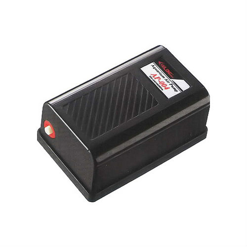 Компрессор одноканальный 2W 1.5 L/min AP-004