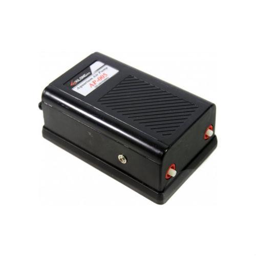Компрессор двухканальный Ксилонг (Xilong) AP-005, 3 л/м