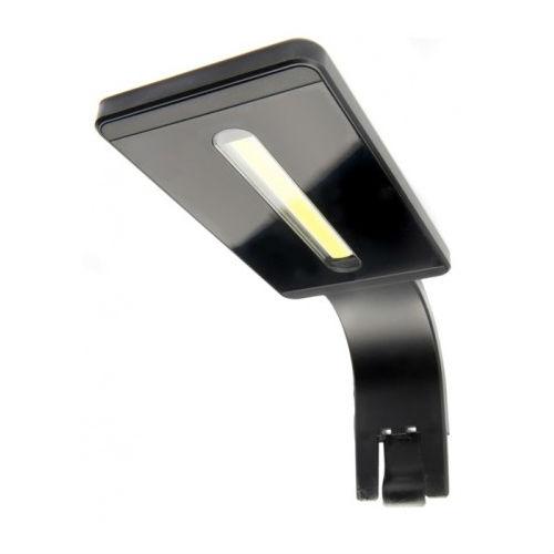 Светодиодный светильник (лампа) для аквариума Ксилонг (Xilong) LED-G2A
