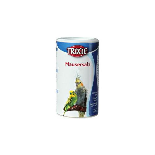 Соль для средних попугаев 100гр Trixie 5018