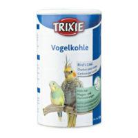 Уголь для птиц 20гр Trixie 5019