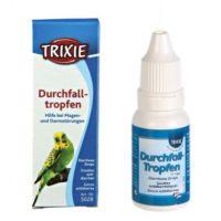 Капли от диареи для птиц 15мл Trixie 5028
