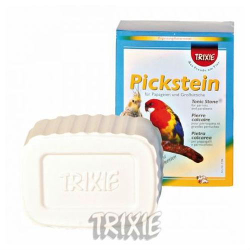 Мелок для птиц с йодом 210г Trixie 5106