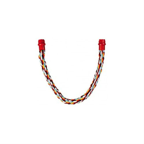 Игрушка-канат 75см/30мм Trixie 5162