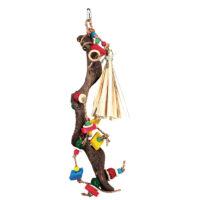 Подвесная игрушка для птиц Trixie 58981