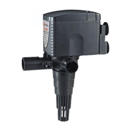 Подводная помпа, фильтр для аквариума Ксилонг (Xilong) XL-008, 750 л/ч