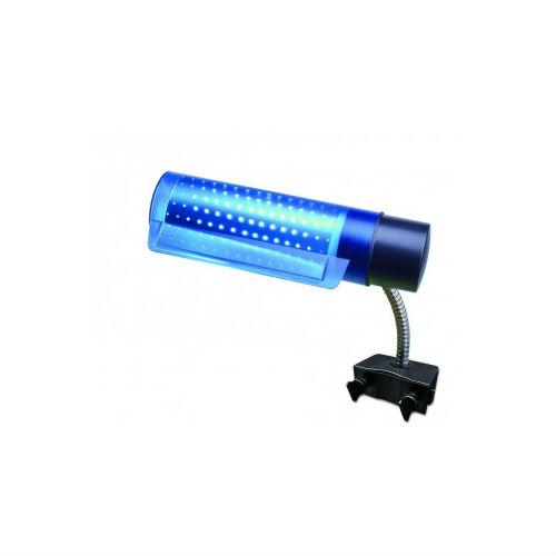 Люминесцентный светильник для аквариума Ксилонг (Xilong) XL-13W, 13 Вт
