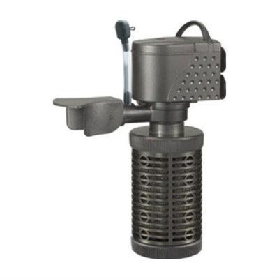 Внутренний фильтр для аквариума Ксилонг (Xilong) XL- F090, 1000 л/ч
