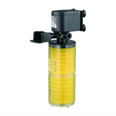 Внутренний фильтр для аквариума Ксилонг (Xilong) XL-F270A, 1800 л/ч