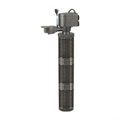Внутренний фильтр для аквариума Ксилонг (Xilong) XL- F290, 1800 л/ч